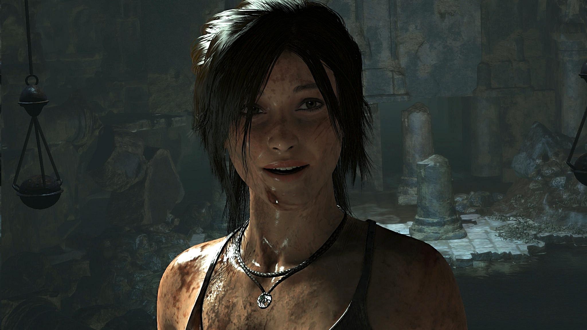 137625258_b (3).jpg - Rise of the Tomb Raider