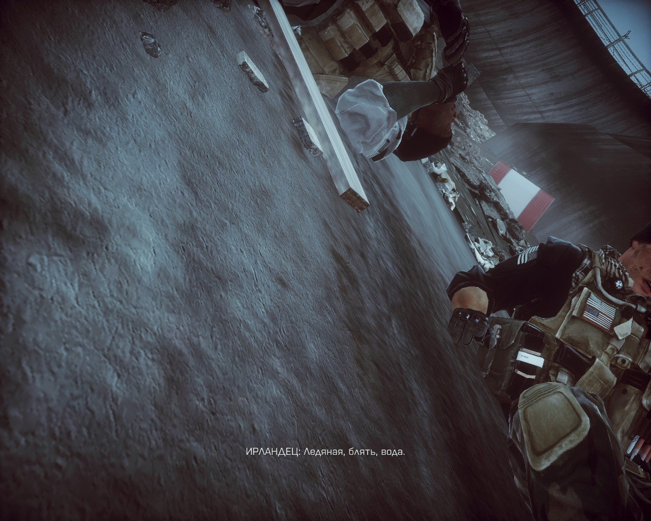 bf4 2014-04-05 01-39-44-36.jpg - Battlefield 4