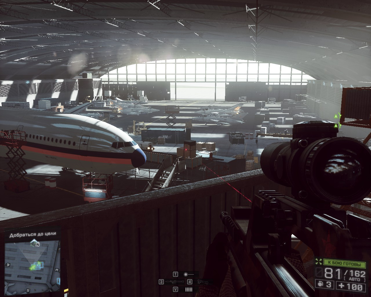 bf4 2014-04-05 01-46-52-36.jpg - Battlefield 4