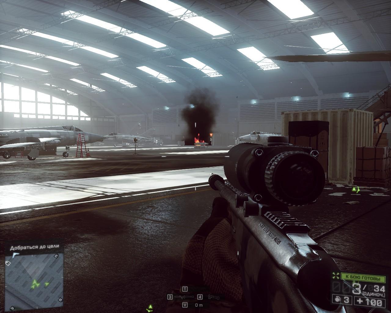 bf4 2014-04-05 01-52-04-85.jpg - Battlefield 4