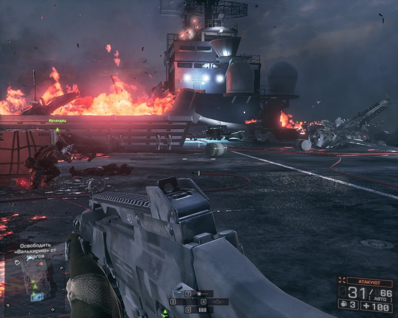 bf4 2014-04-07 00-33-34-40.jpg - Battlefield 4