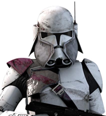 BacaraHead-SWE.jpg - Star Wars: Battlefront 2