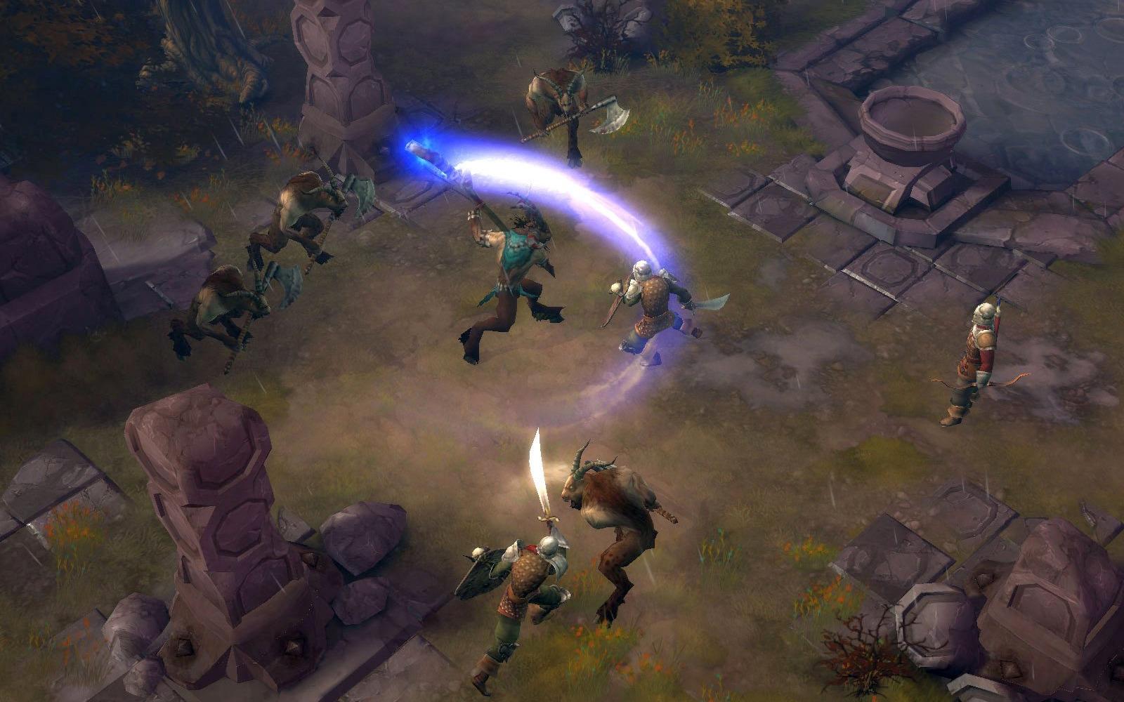 d3screen12.jpg - Diablo 3
