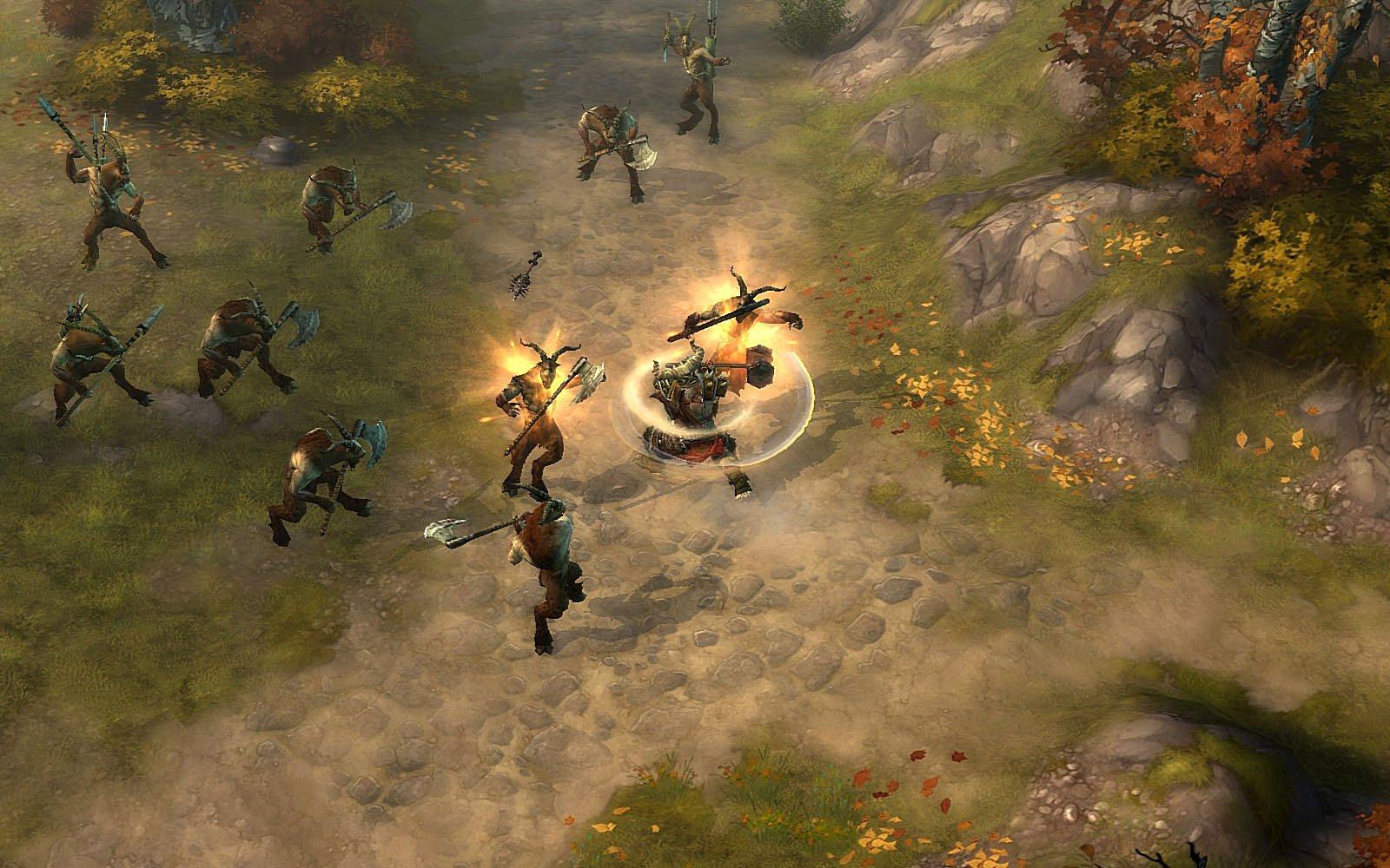 d3screen16.jpg - Diablo 3