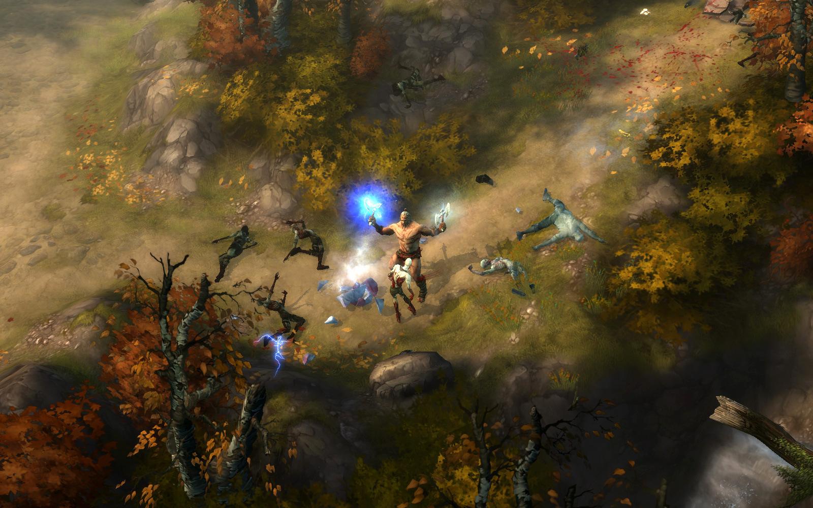 d3screen40.jpg - Diablo 3