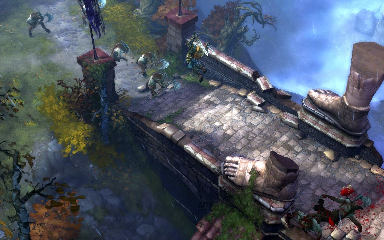 d3screen43.jpg - Diablo 3