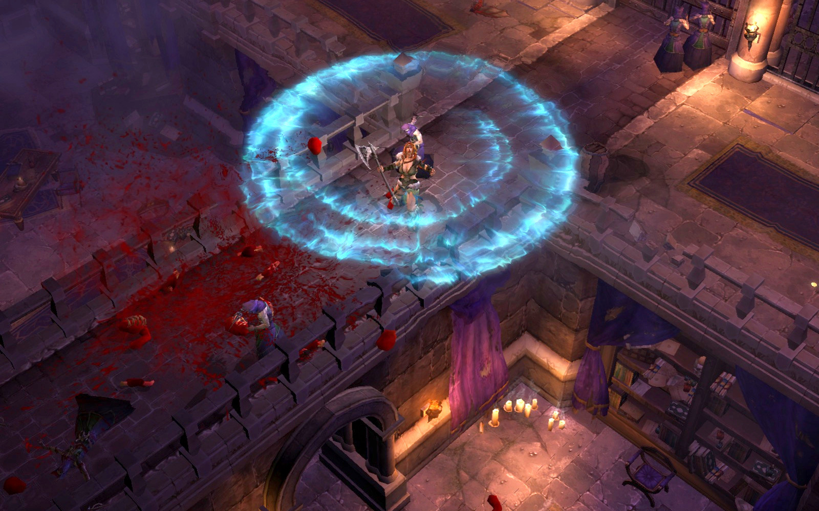 d3screen45.jpg - Diablo 3