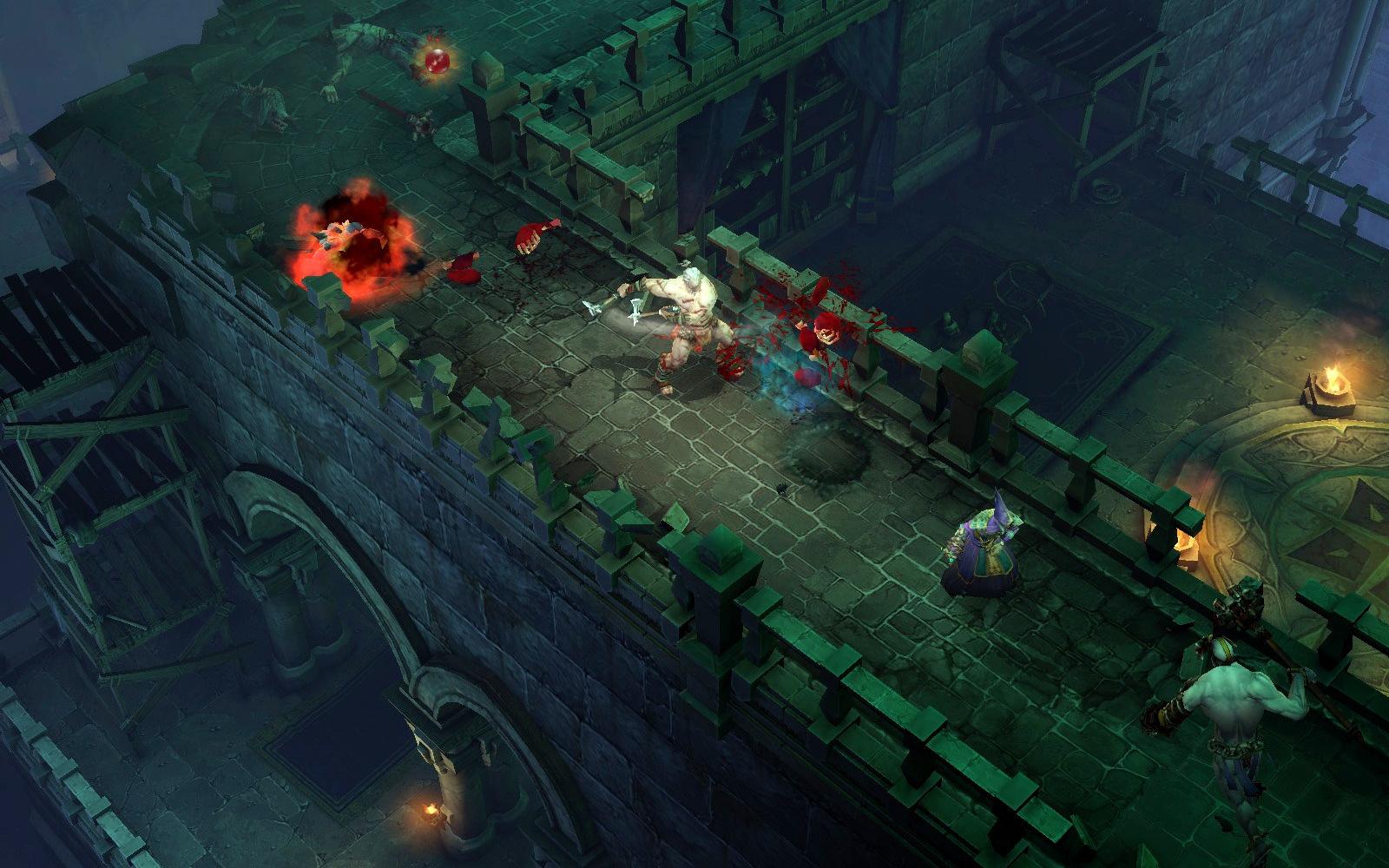 d3screen47.jpg - Diablo 3