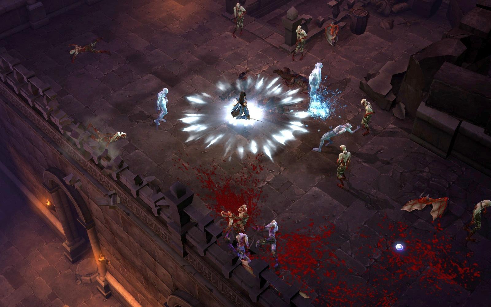d3screen59.jpg - Diablo 3