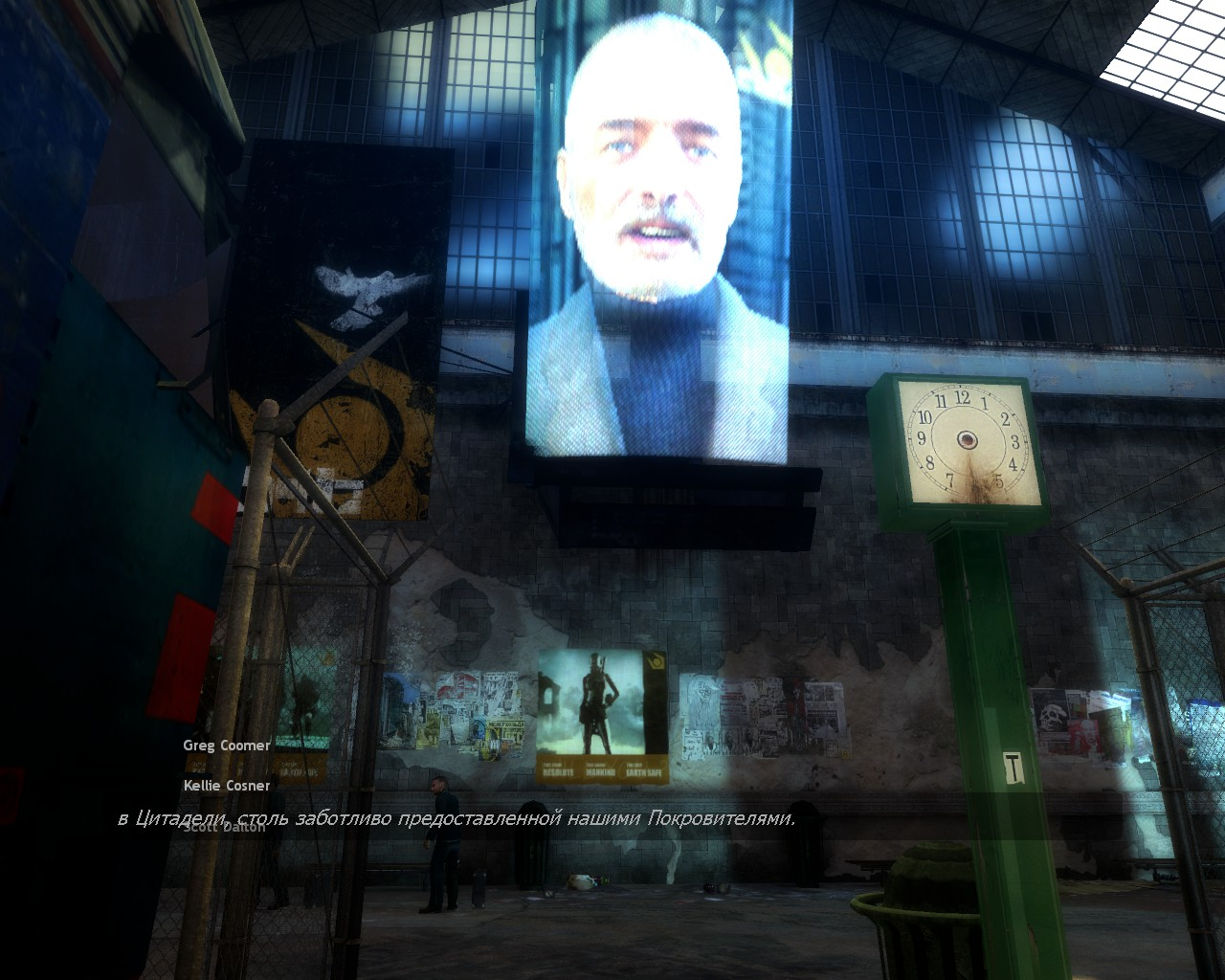 hl2 2014-04-29 22-50-19-49.jpg - Half-Life 2