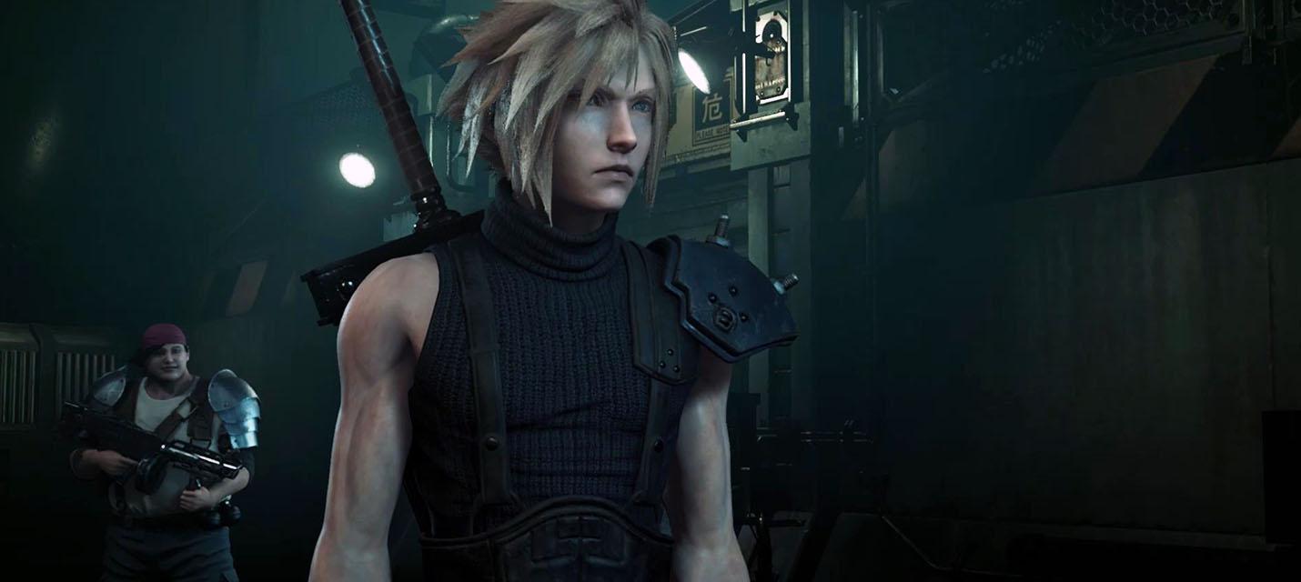 zhvnu7vi.jpg - Final Fantasy 7