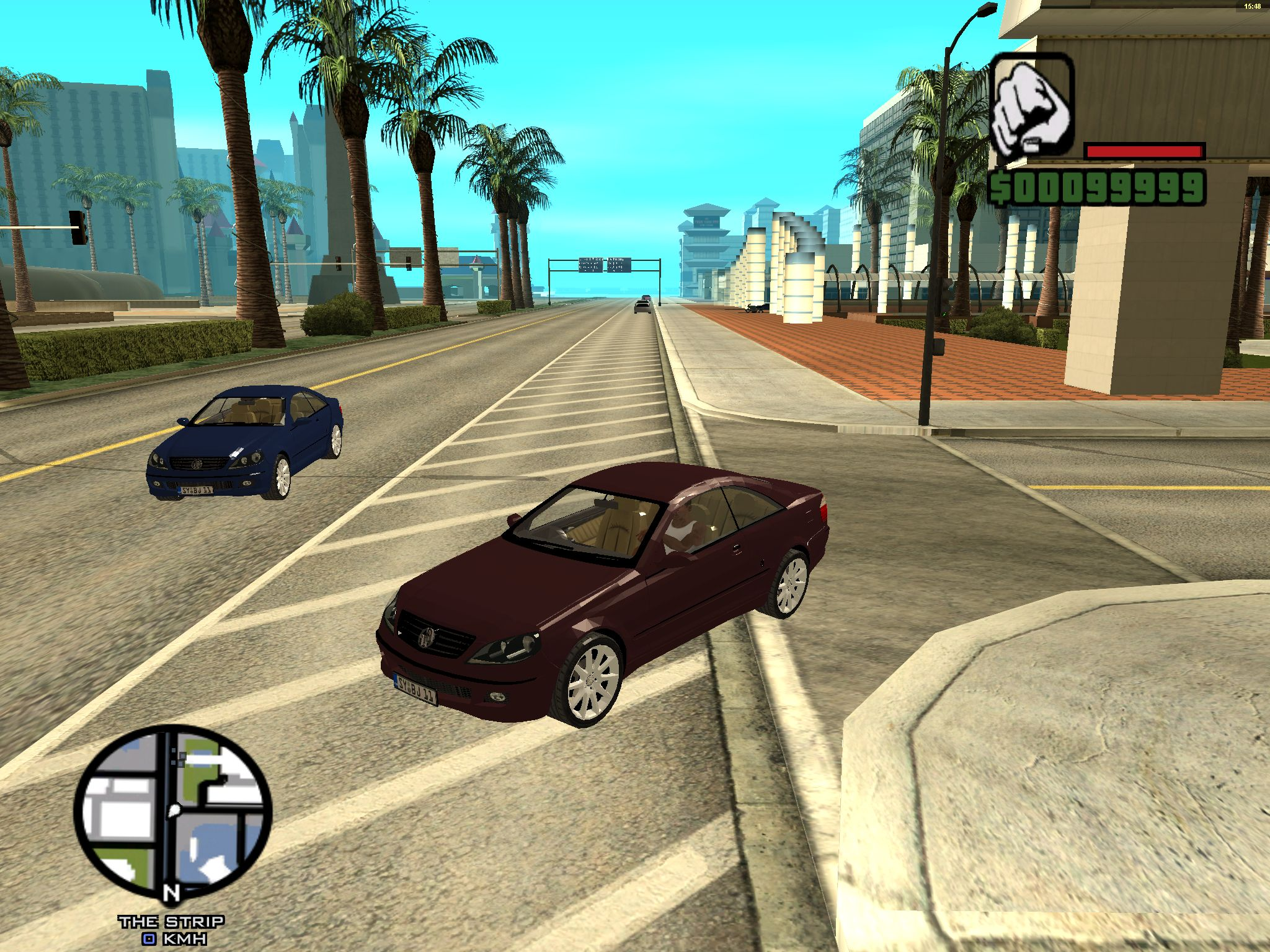 1270909272_coupe.jpg - Grand Theft Auto: San Andreas