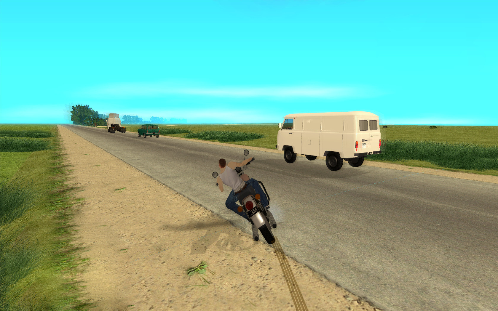 enb2016_5_7_15_18_9.jpg - Grand Theft Auto: San Andreas