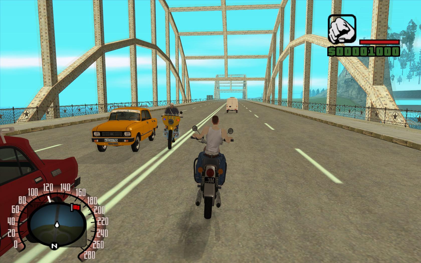 enb2016_5_7_15_21_15.jpg - Grand Theft Auto: San Andreas