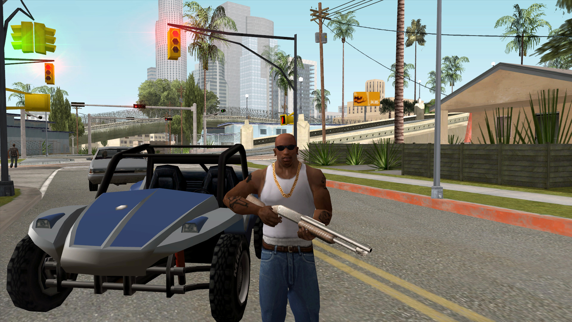 gta_sa 2016-05-09 17-59-13-21.jpg - Grand Theft Auto: San Andreas