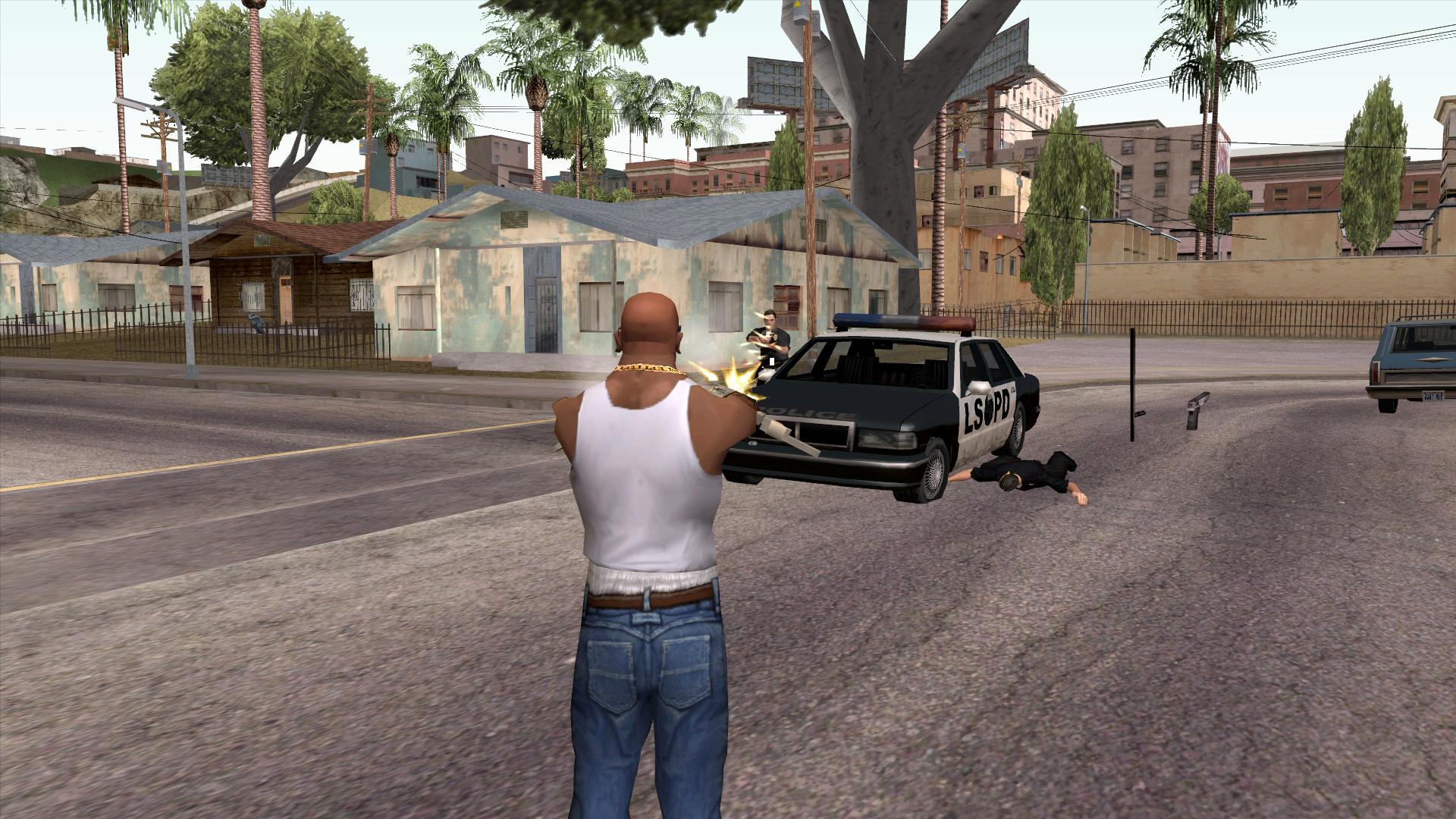 gta_sa 2016-05-09 19-54-36-89.jpg - Grand Theft Auto: San Andreas