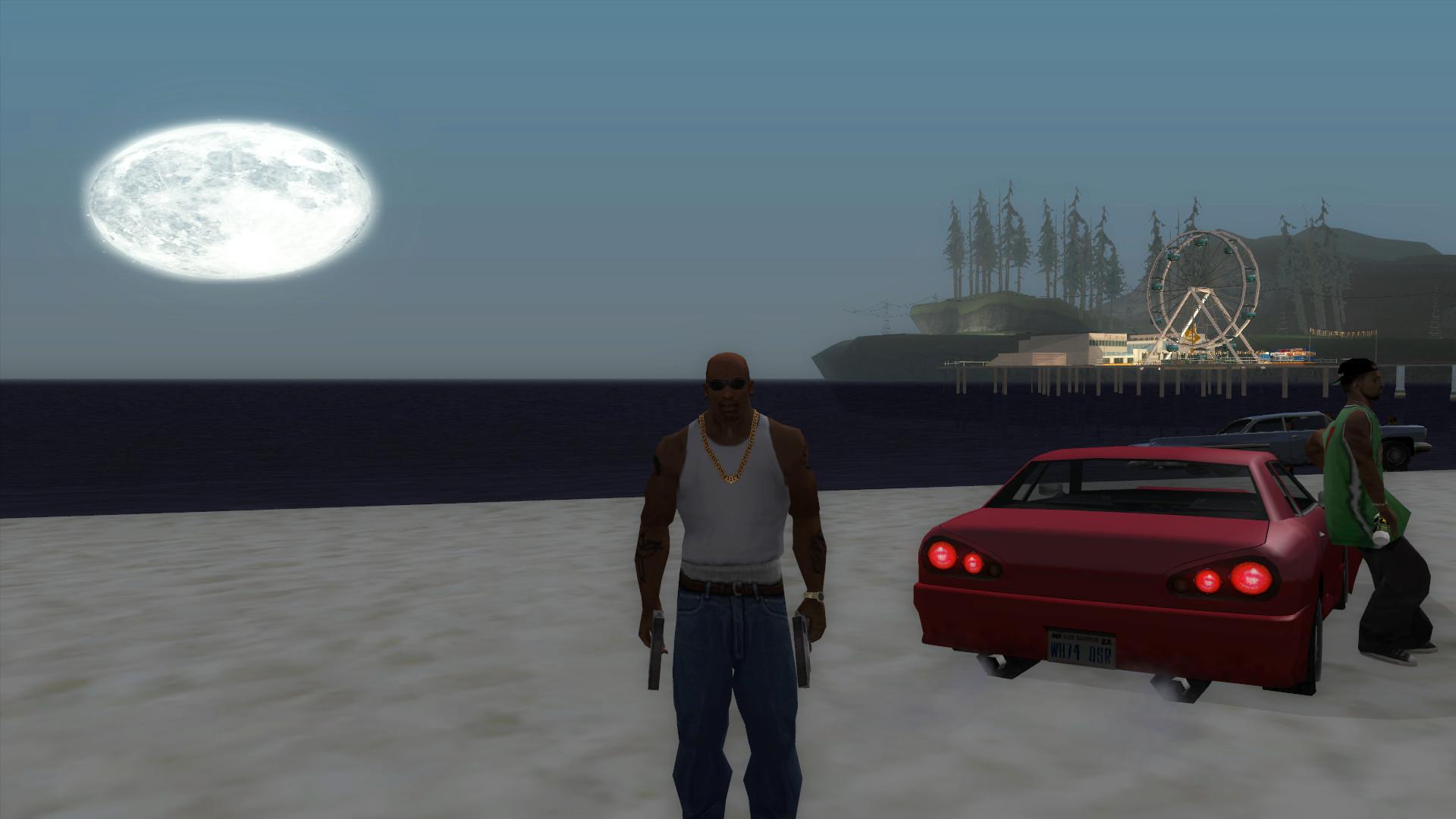 gta_sa 2016-05-10 11-44-33-69.jpg - Grand Theft Auto: San Andreas
