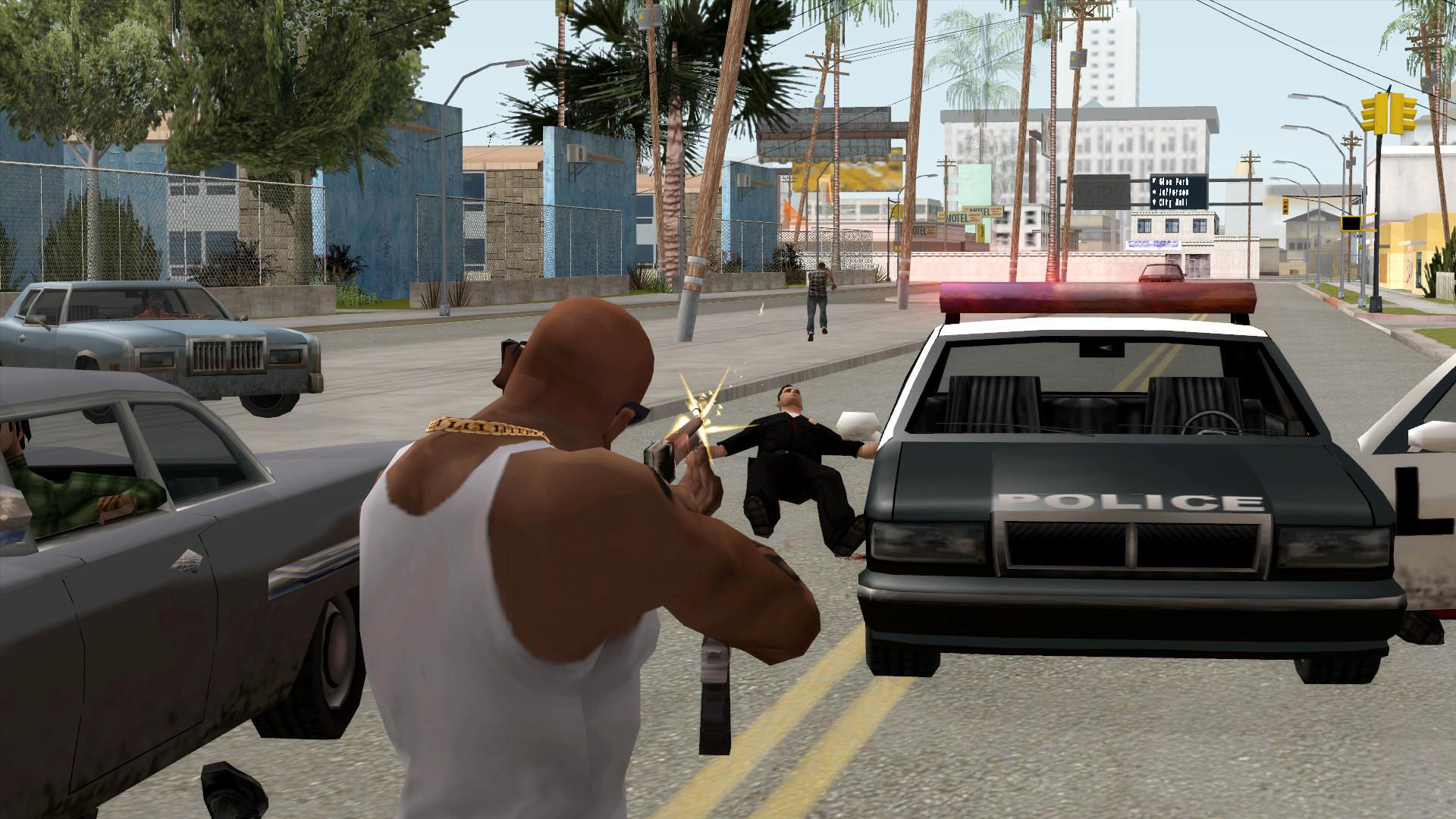 gta_sa 2016-05-10 15-37-56-01.jpg - Grand Theft Auto: San Andreas