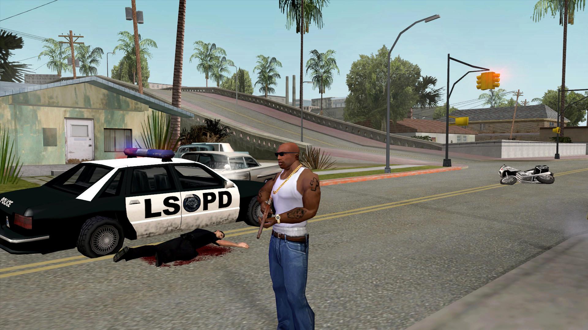 gta_sa 2016-05-10 15-38-34-63.jpg - Grand Theft Auto: San Andreas