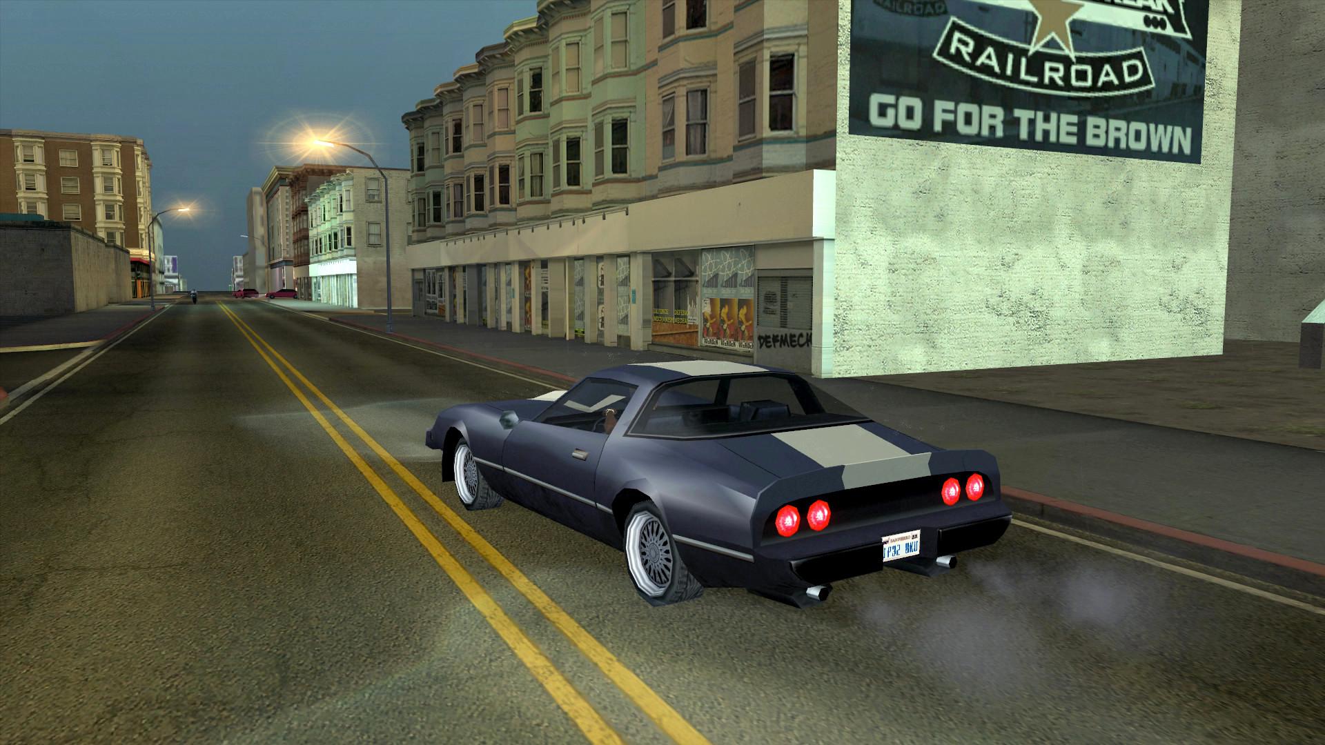 gta_sa 2016-05-11 16-58-33-97.jpg - Grand Theft Auto: San Andreas