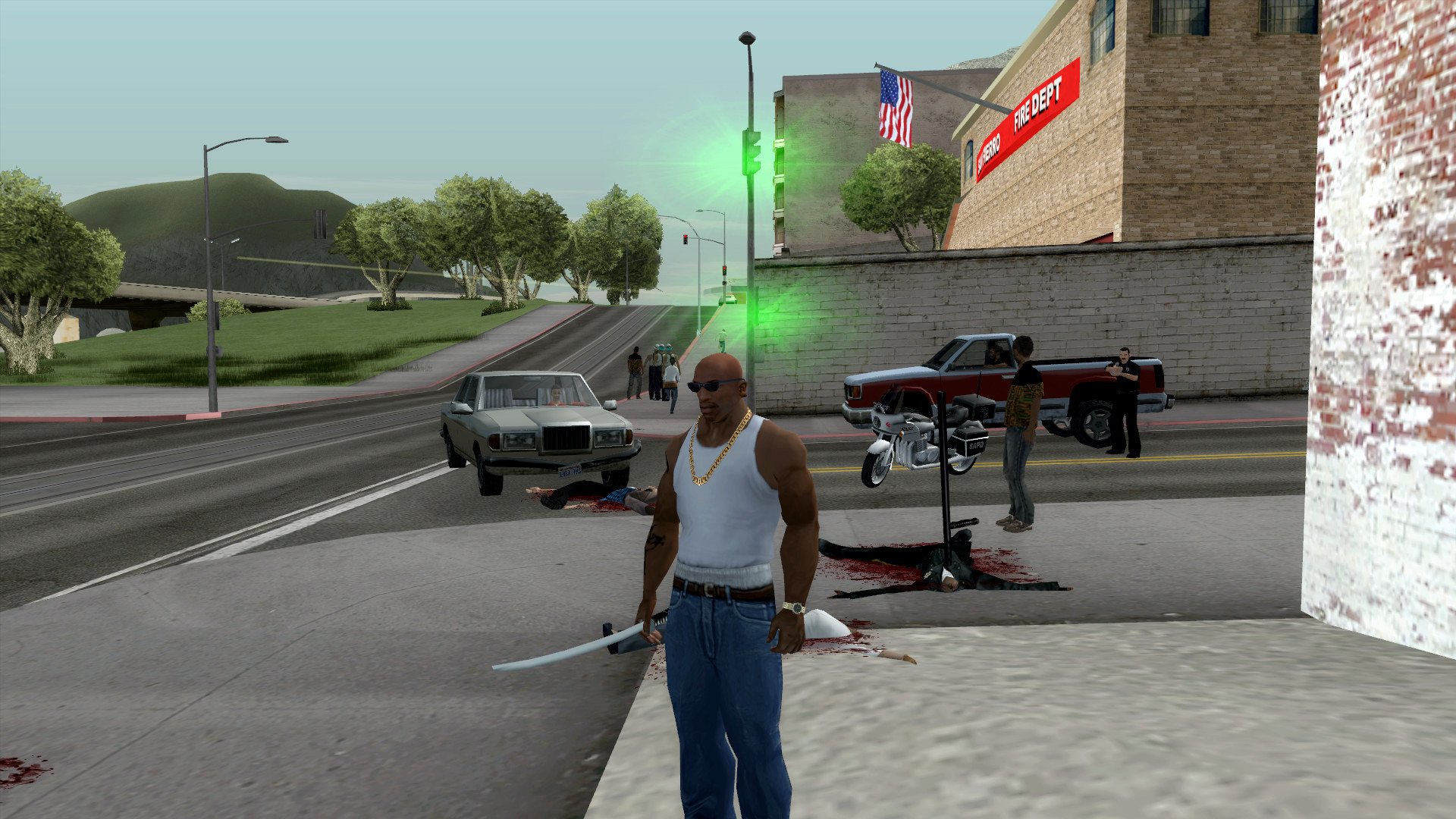 gta_sa 2016-05-11 20-09-34-20.jpg - Grand Theft Auto: San Andreas