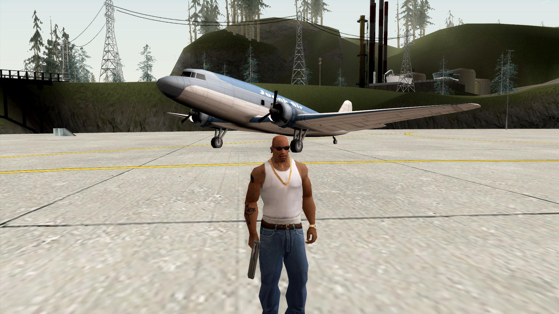 gta_sa 2016-05-11 20-31-07-55.jpg - Grand Theft Auto: San Andreas