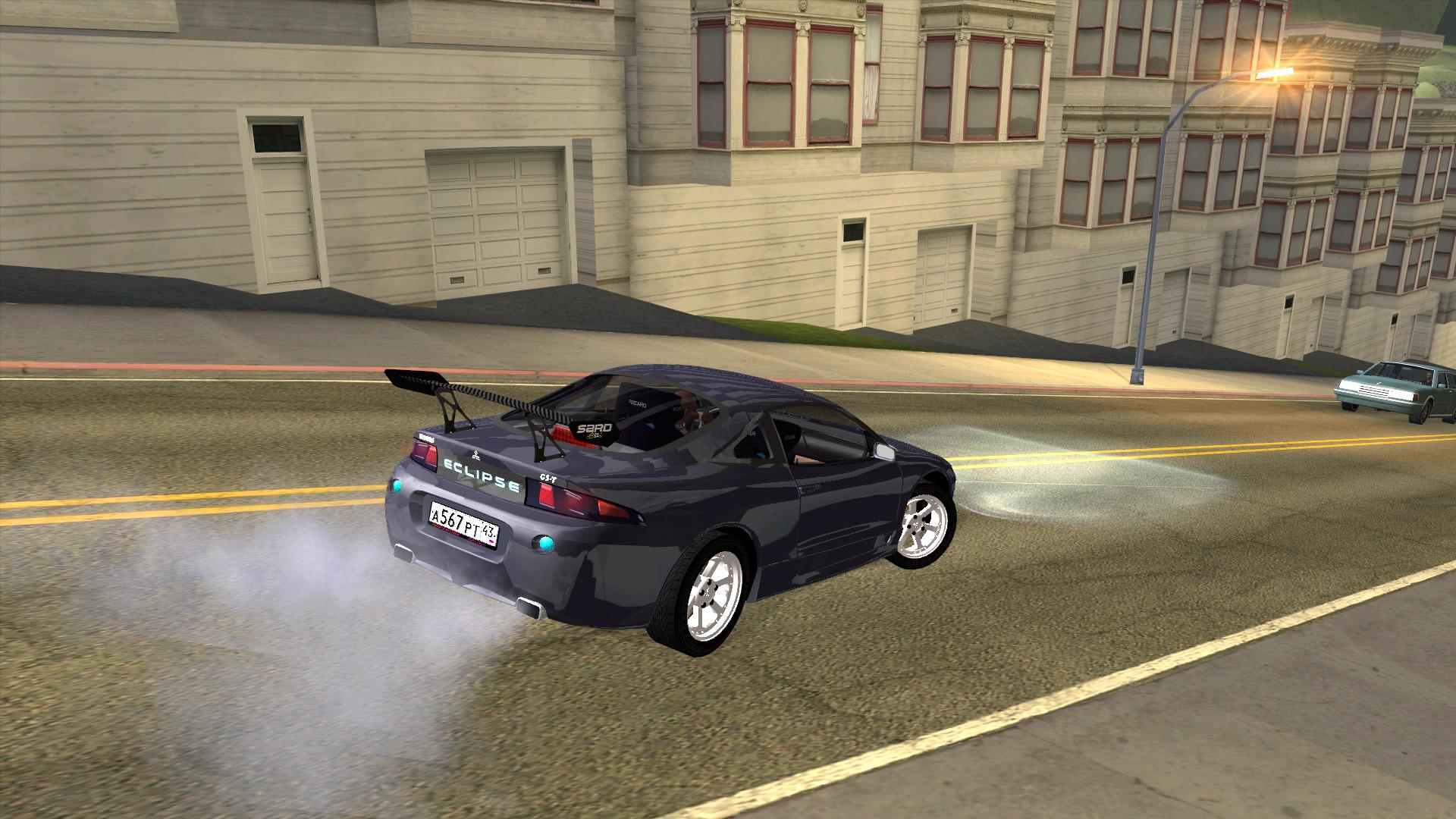 gta_sa 2016-05-14 11-57-44-46.jpg - Grand Theft Auto: San Andreas