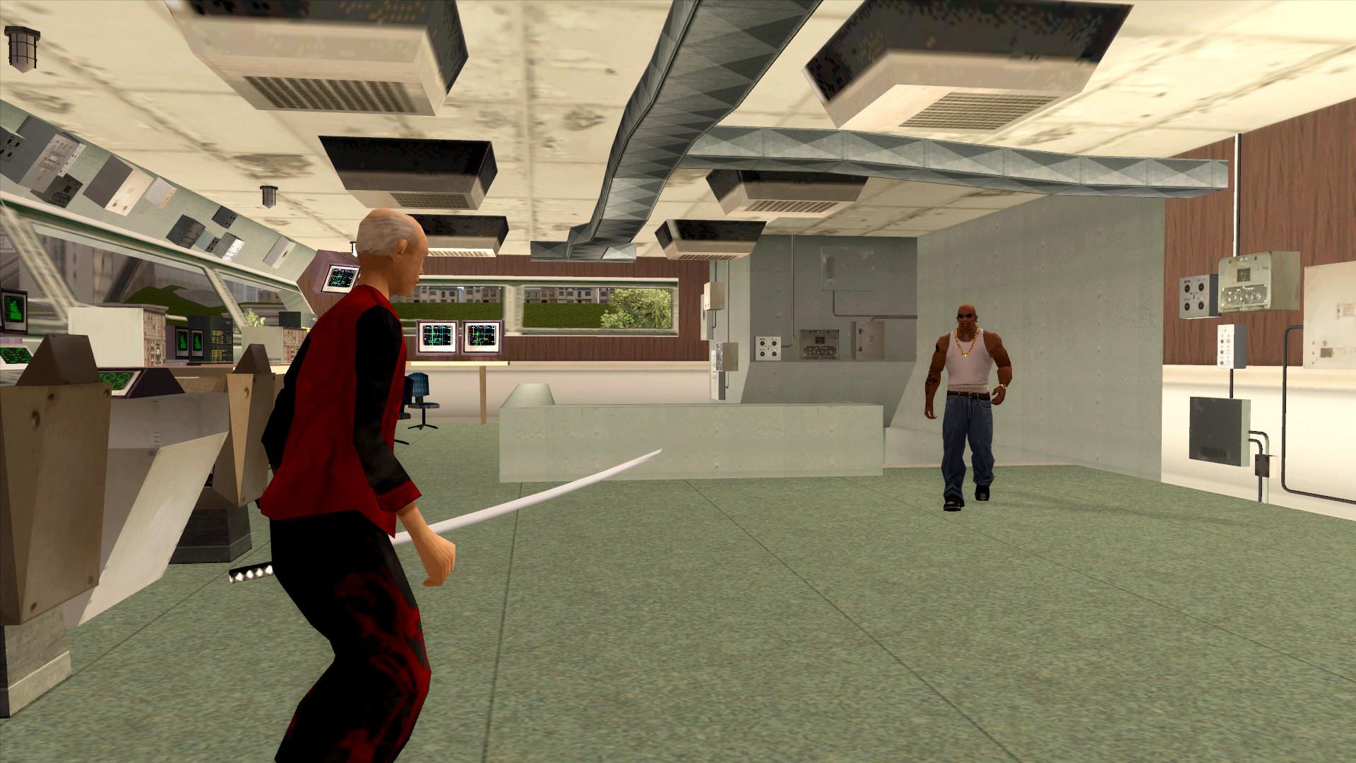 gta_sa 2016-05-14 12-21-08-98.jpg - Grand Theft Auto: San Andreas