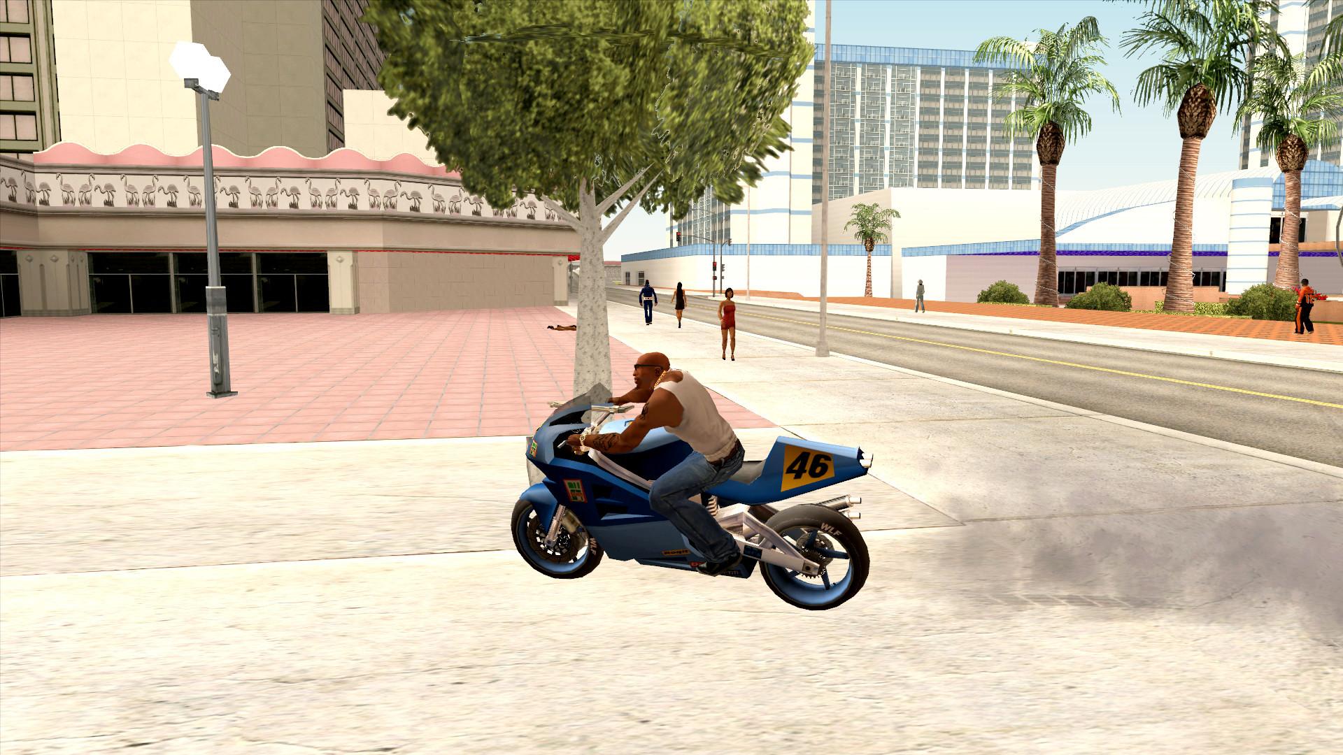 gta_sa 2016-05-17 14-03-54-69.jpg - Grand Theft Auto: San Andreas