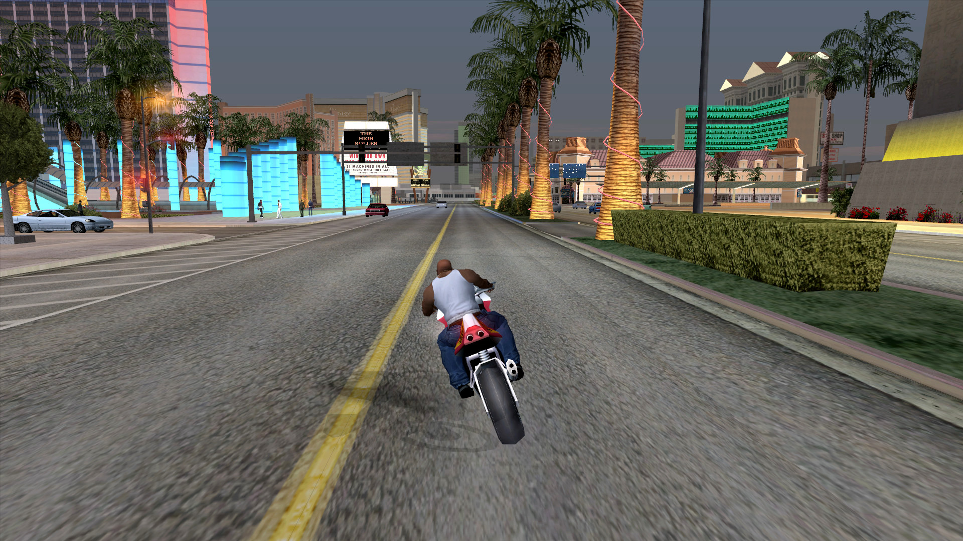 gta_sa 2016-05-17 14-18-11-20.jpg - Grand Theft Auto: San Andreas