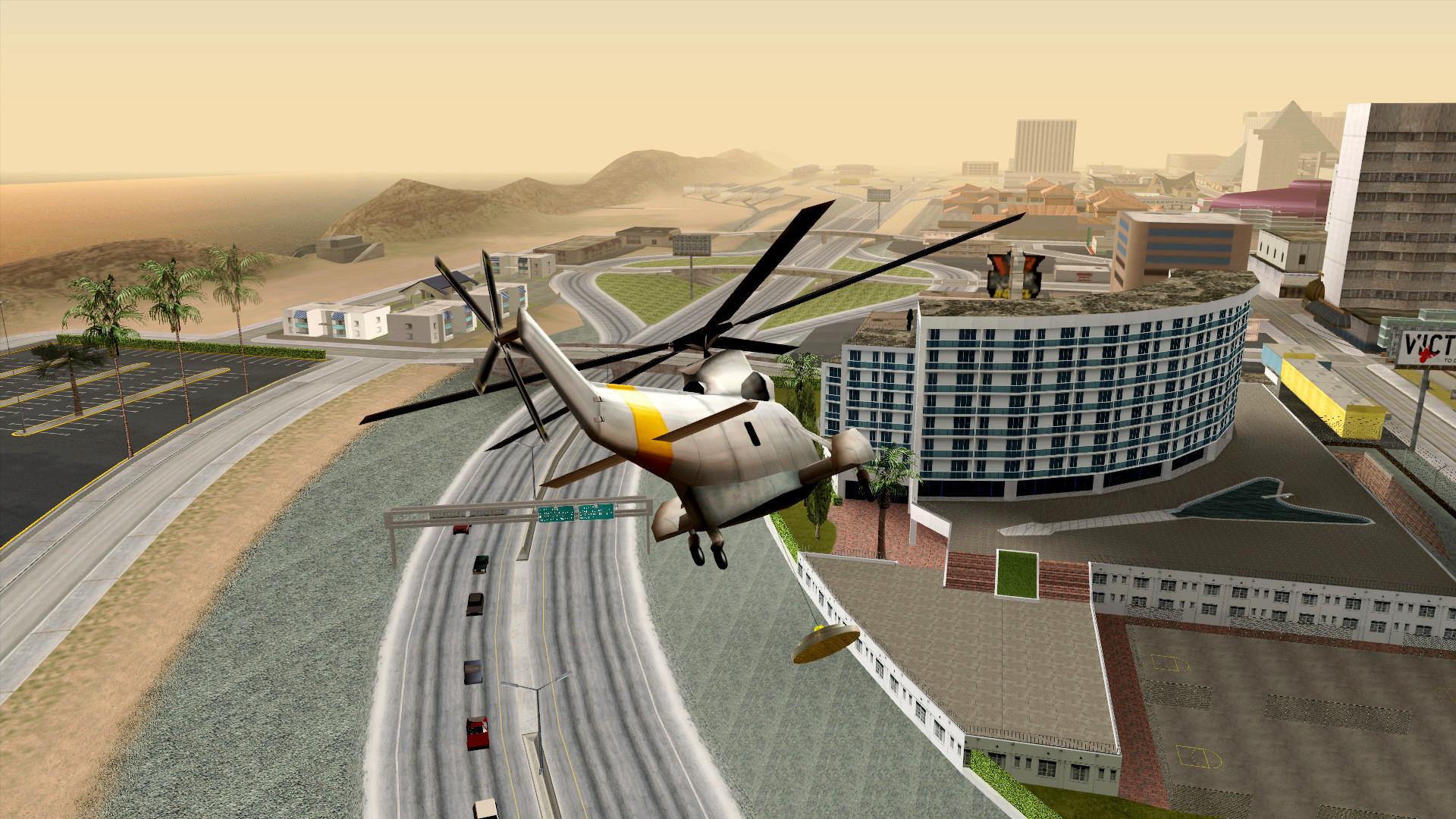 gta_sa 2016-05-17 20-09-29-70.jpg - Grand Theft Auto: San Andreas