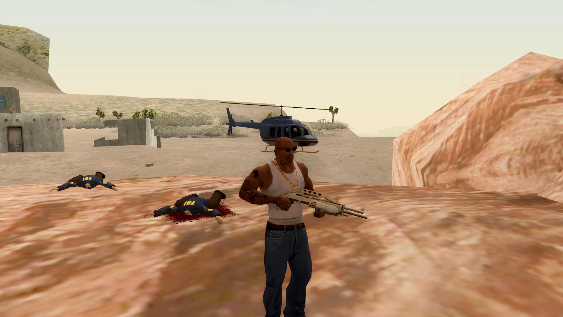 gta_sa 2016-05-17 21-13-25-97.jpg - Grand Theft Auto: San Andreas