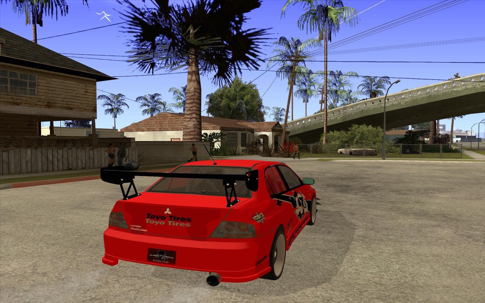 gta_sa2013-01-2810-20-18-62.jpg - Grand Theft Auto: San Andreas