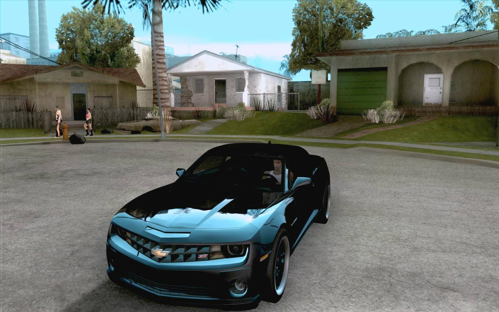 gta_sa2013-01-3016-17-49-88.jpg - Grand Theft Auto: San Andreas