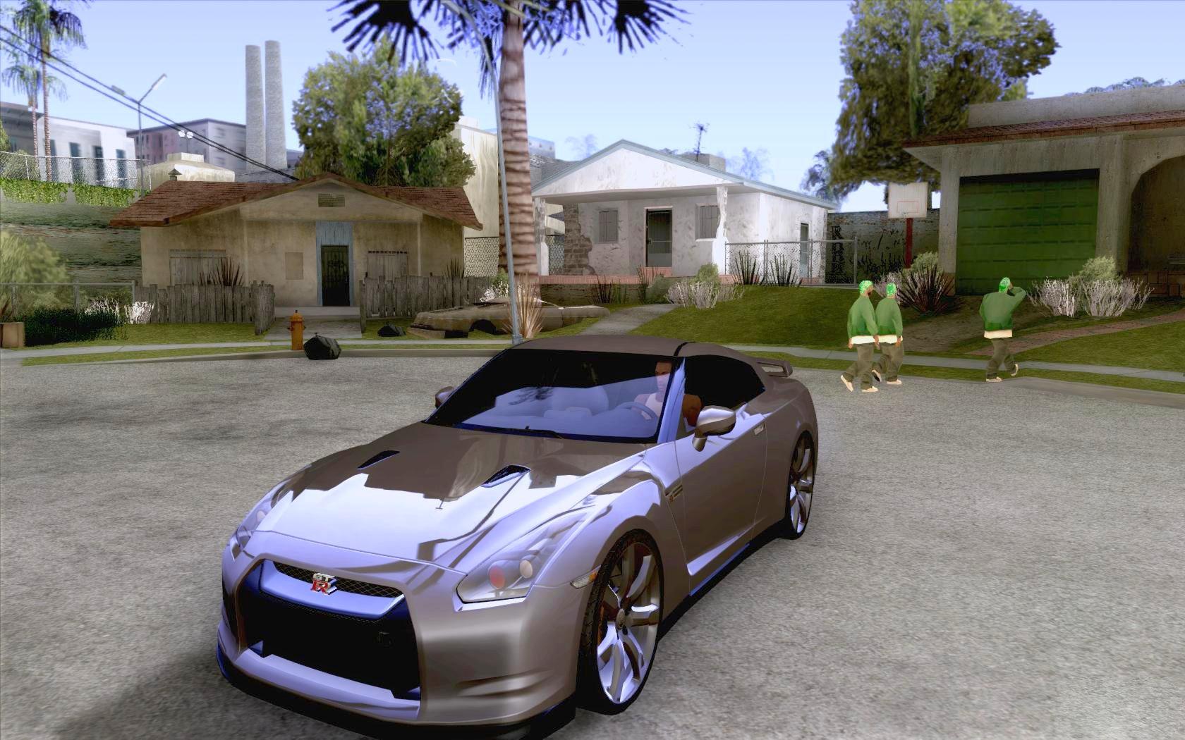 problemy-pri-usta.jpg - Grand Theft Auto: San Andreas