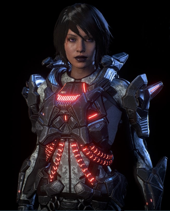 2017.jpg - Mass Effect: Andromeda