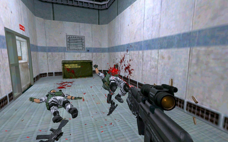 Scr225.jpg - Half-Life