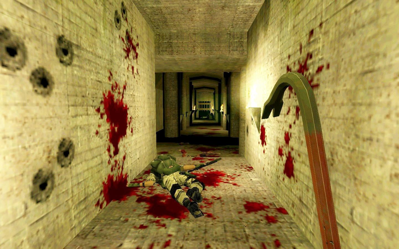 Scr607.jpg - Half-Life
