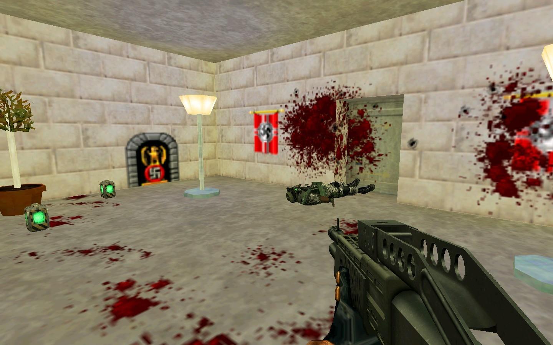 Scr641.jpg - Half-Life