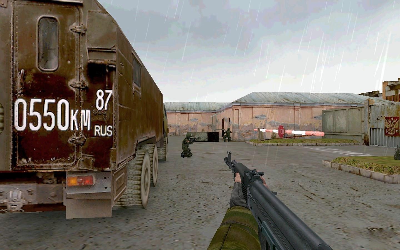 Scr707.jpg - Half-Life