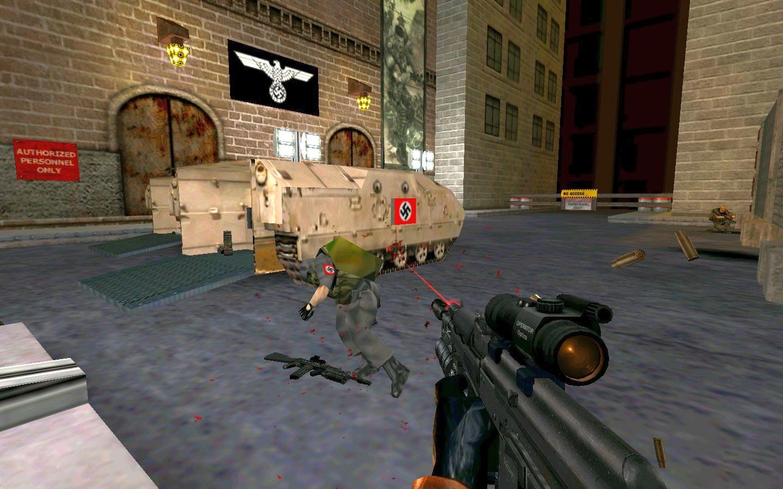 Scr830.jpg - Half-Life