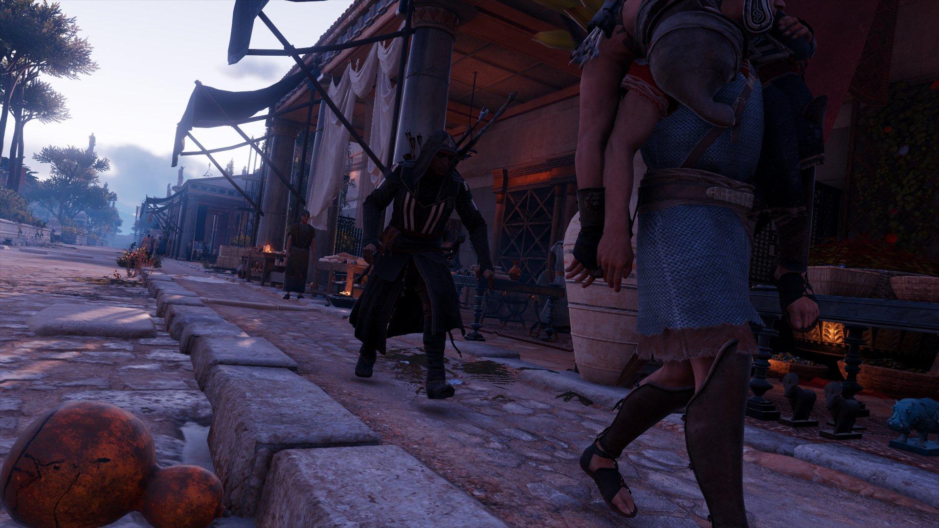 Assassin's Creed® Истоки__47.jpeg - Assassin's Creed: Origins