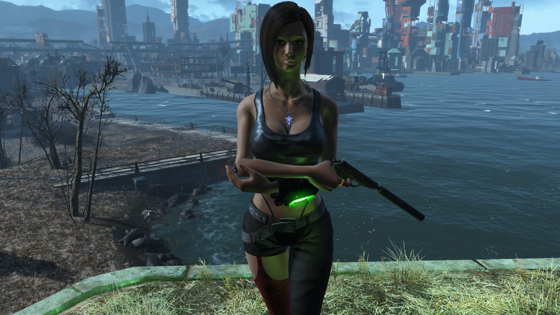 20180210205256_1.jpg - Fallout 4
