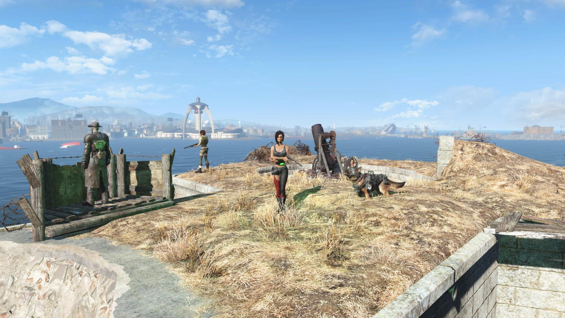 20180210205418_1.jpg - Fallout 4