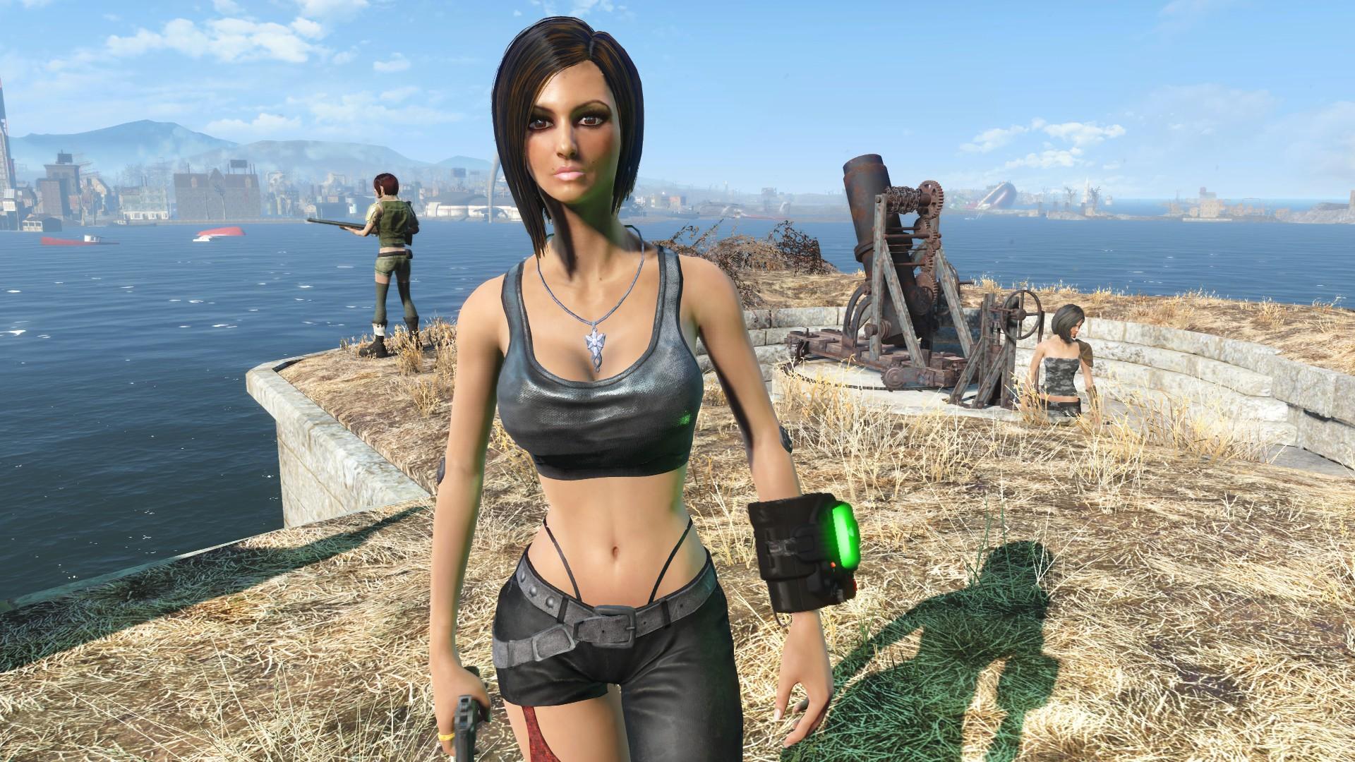 20180210205547_1.jpg - Fallout 4