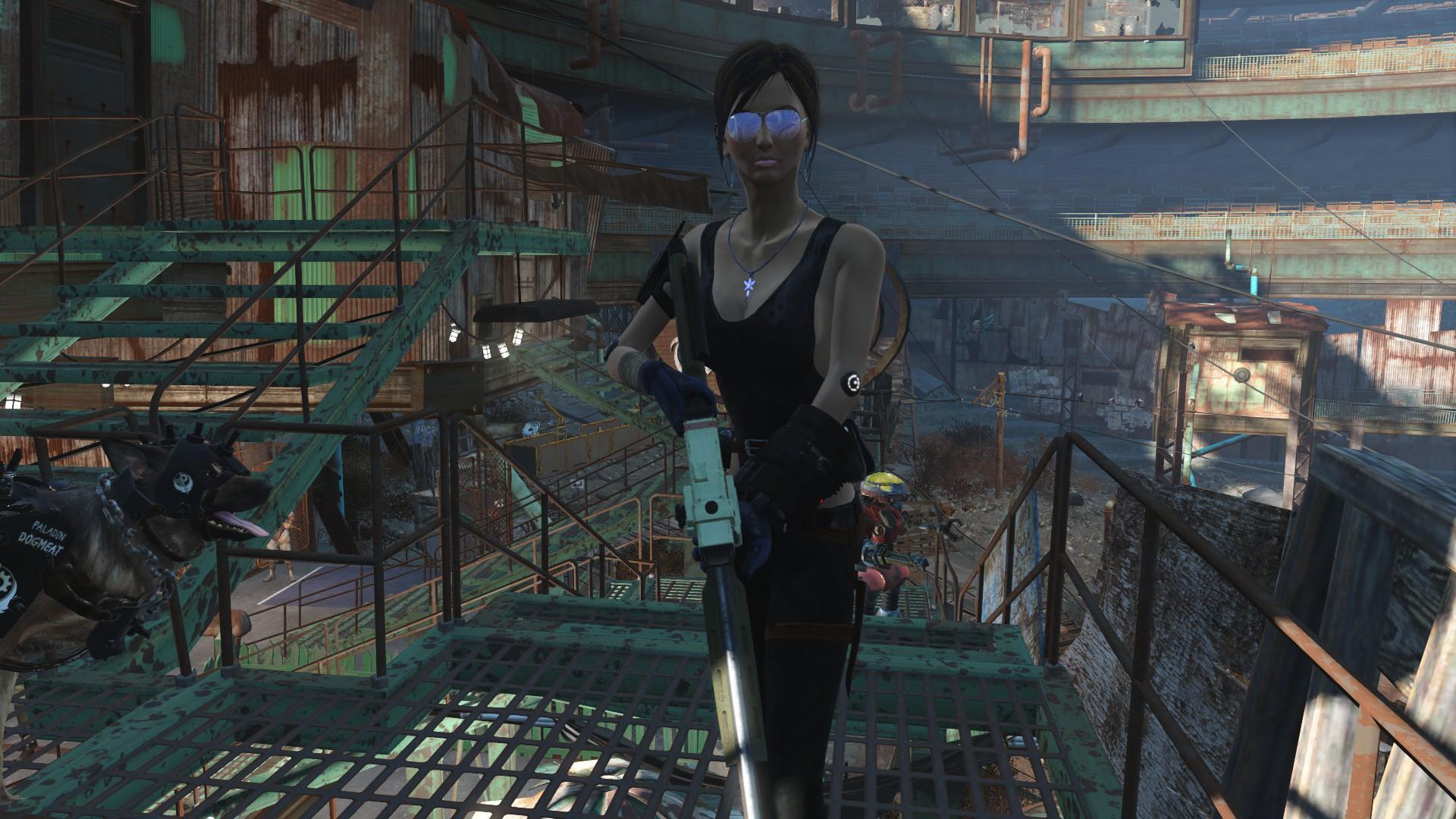 20180211213746_1.jpg - Fallout 4