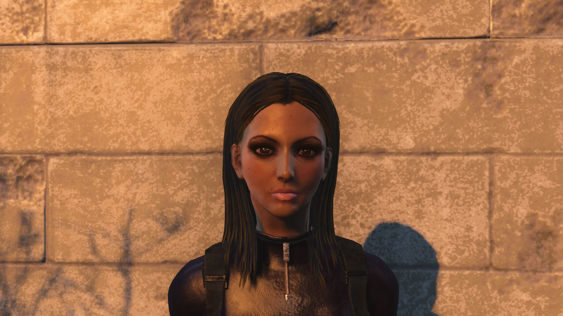 20180209125927_1.jpg - Fallout 4