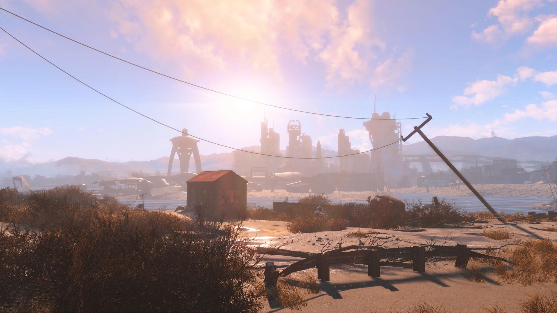 20180209171246_1.jpg - Fallout 4