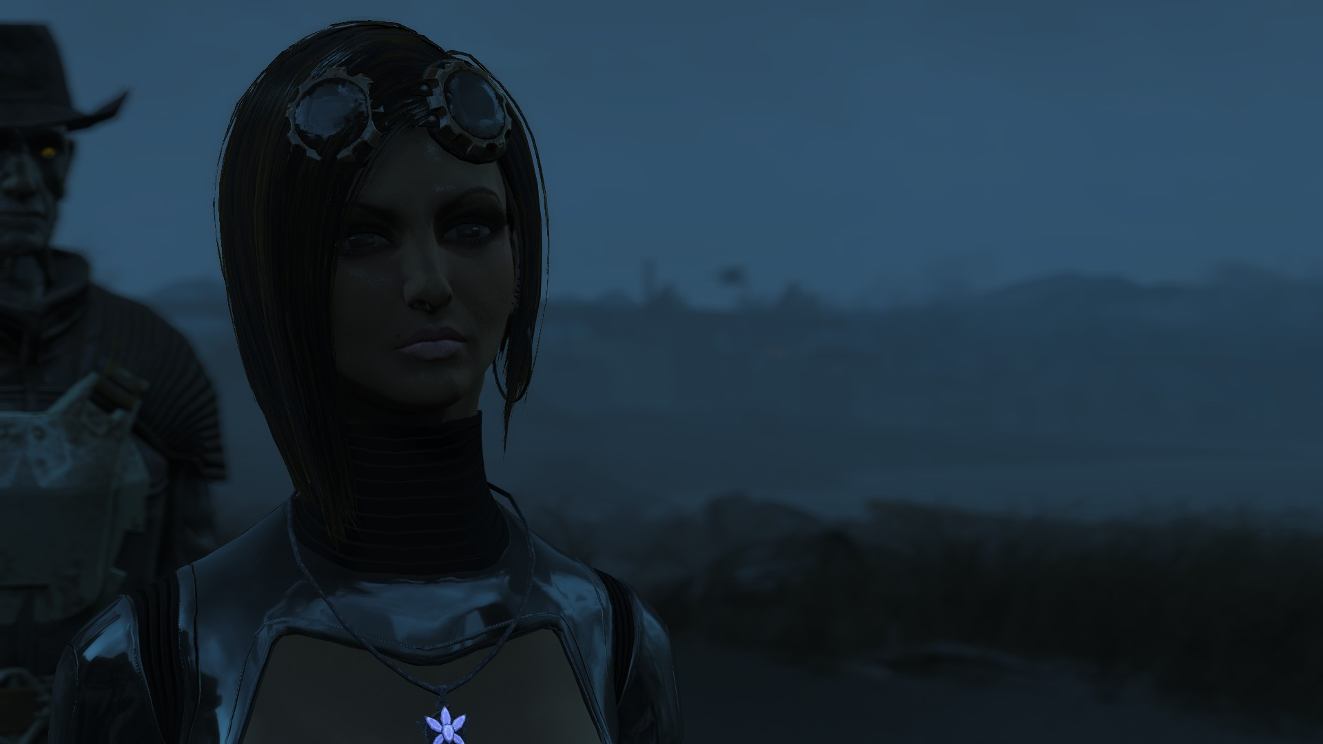 20180209180202_1.jpg - Fallout 4