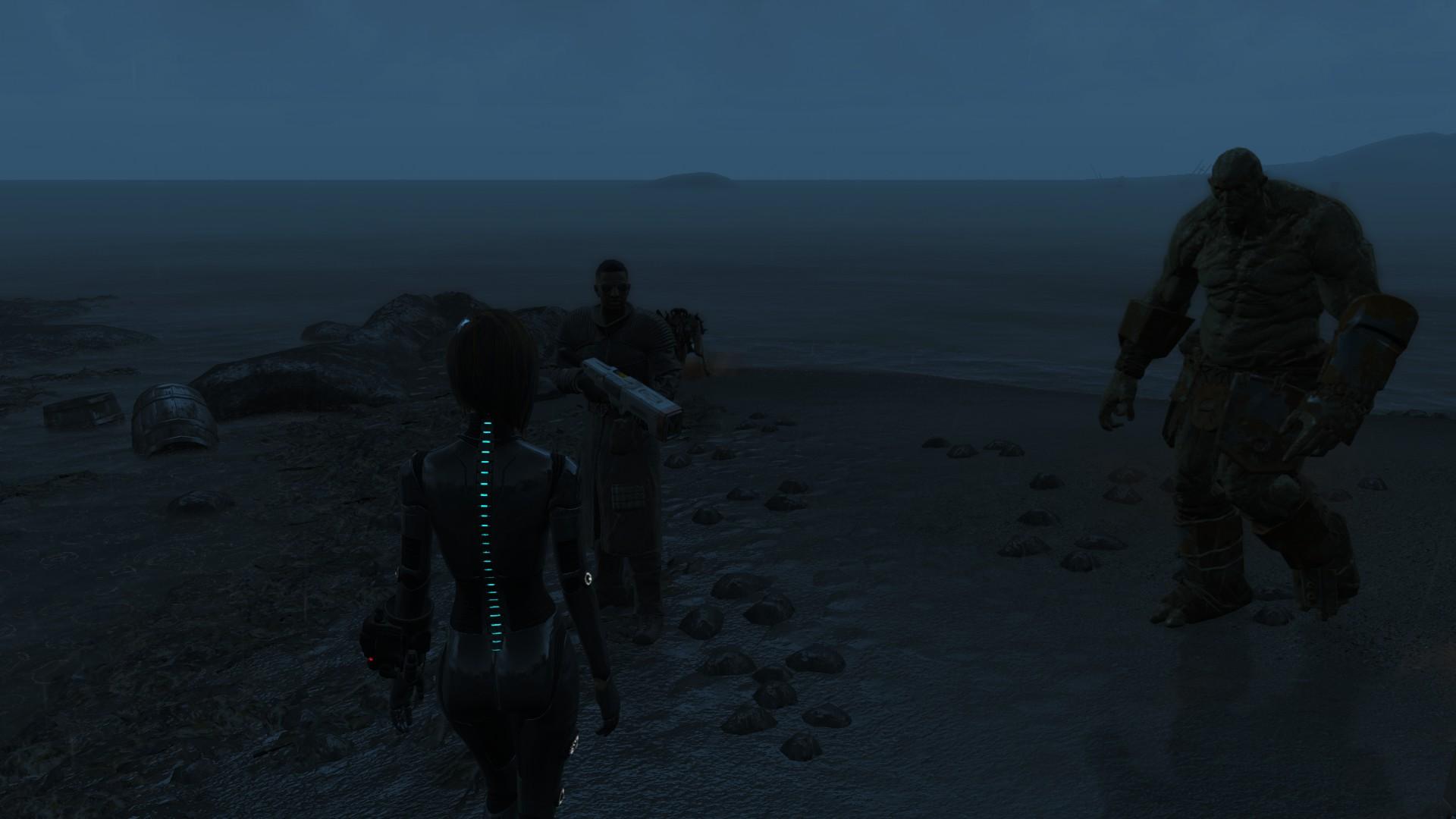 20180209180237_1.jpg - Fallout 4